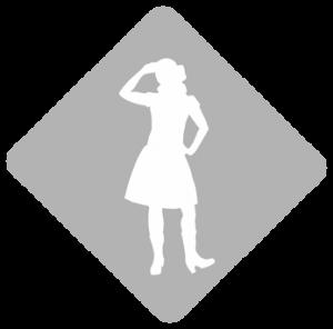 figur_webseite
